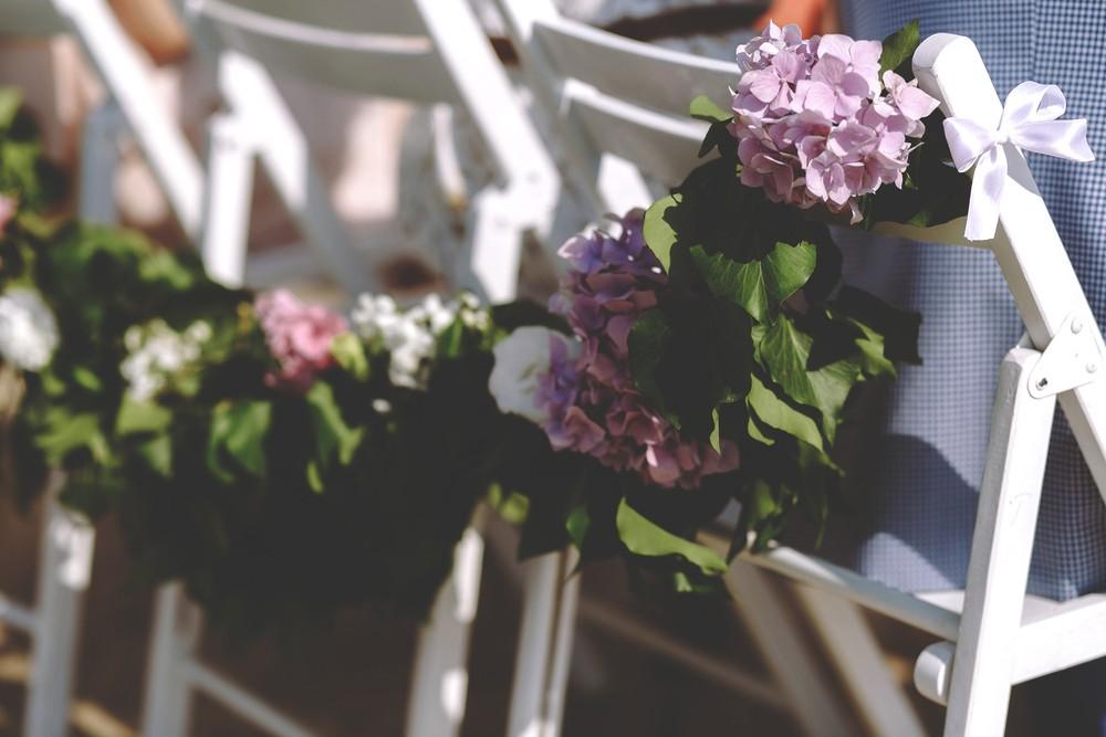 casamento civil em diligência - revista icasei