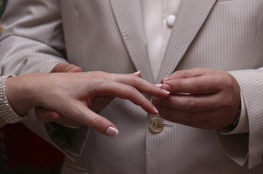 casamento civil - revista icasei (2)