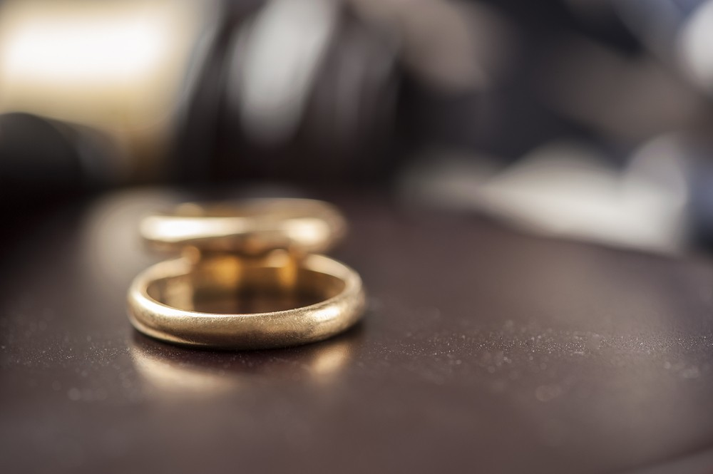 casamento civil - revista icasei (4)