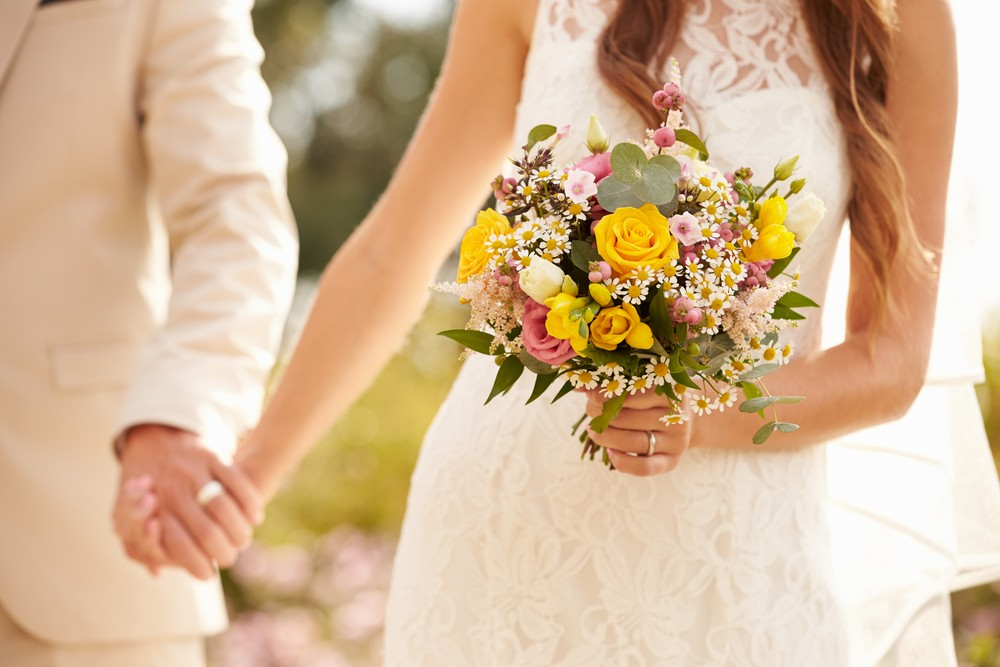 casamento civil - revista icasei (5)