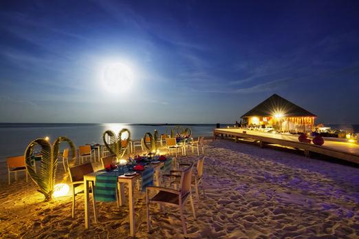 casamento na praia - revista icasei (1)