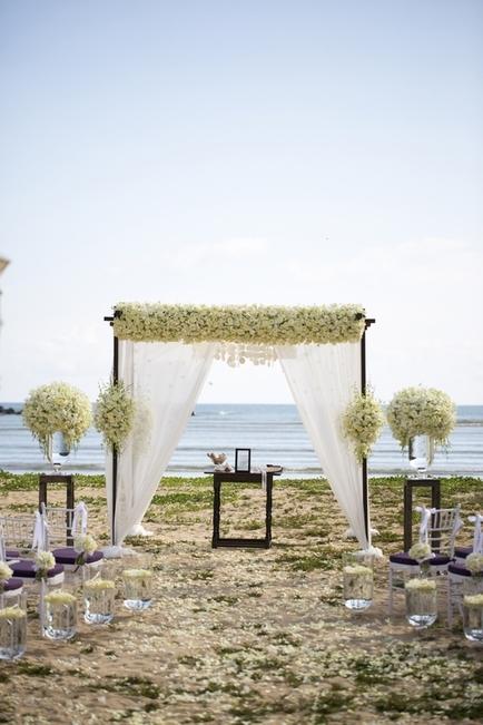 casamento na praia - revista icasei (3)