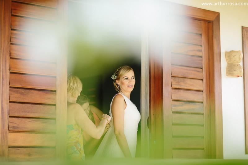 casamento-real-Annika-e-Raphael-destination-wedding-em-Fortaleza-12
