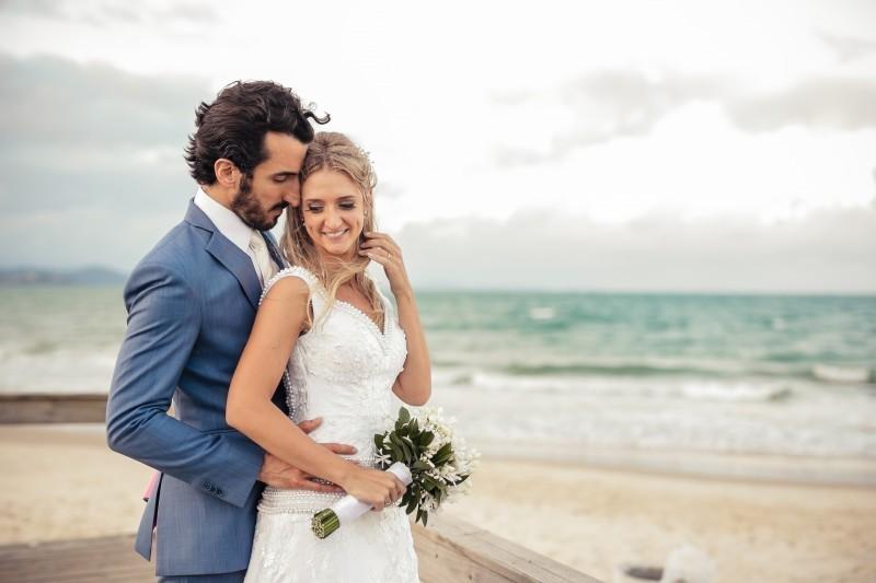 casamento-real-Yana-e-Leo-Revista-iCasei-169