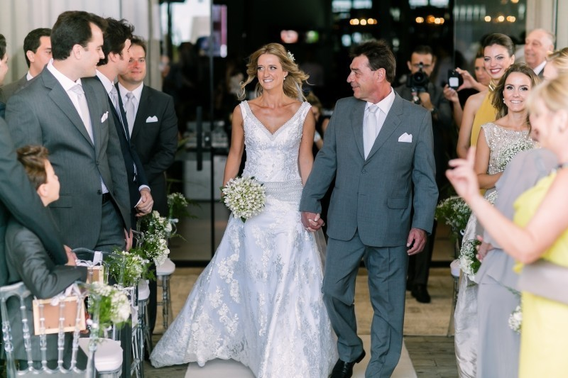 casamento-real-Yana-e-Leo-Revista-iCasei-33