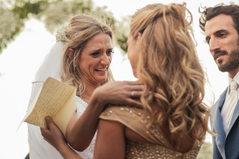 casamento-real-Yana-e-Leo-Revista-iCasei-57