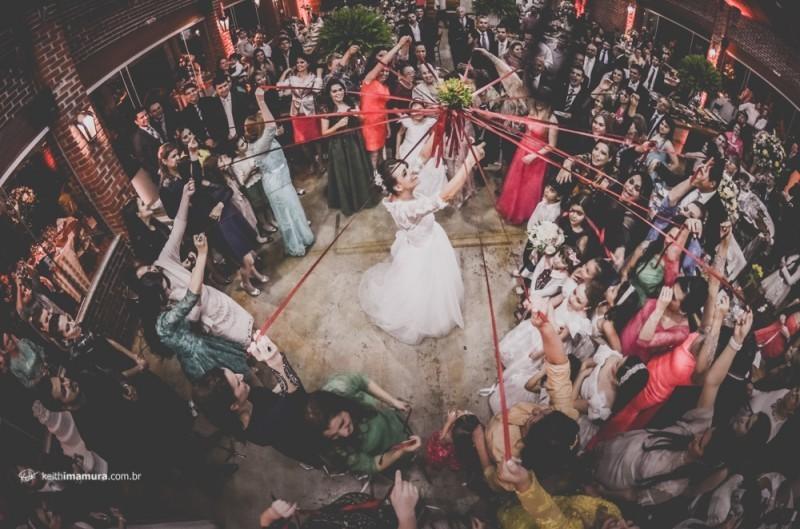 casamento-real-duplo-revista-icasei-94