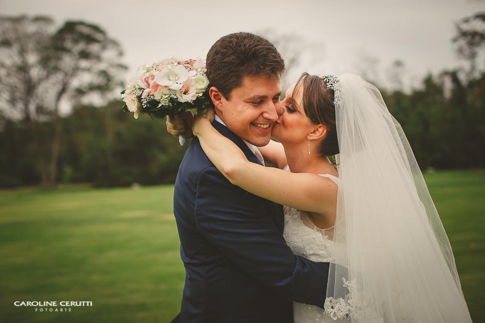 Casamento Real Rapha e João. Foto Caroline Cerutti.