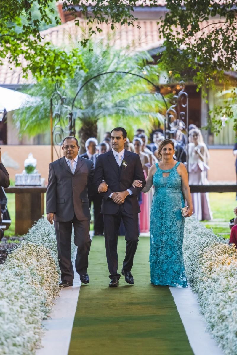 casamento-real-thamires-e-luiz-revista-icasei-1