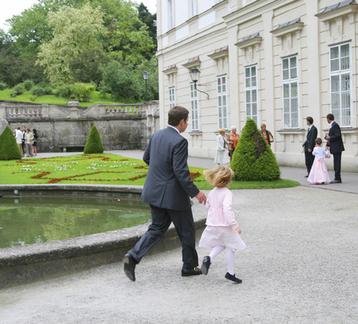 dicas de etiqueta para convidados de casamento - revista icasei (1)