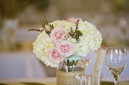 dicas de etiqueta para convidados de casamento - revista icasei (14)