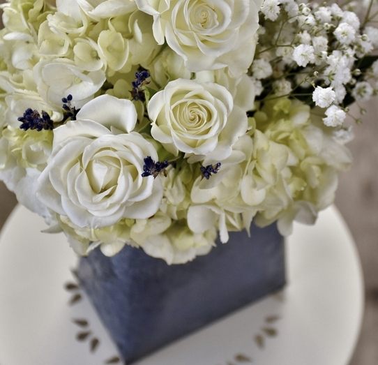 dicas de etiqueta para convidados de casamento - revista icasei (16)