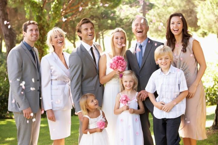 f9a19ad1cd06 11 Dicas de Etiqueta para os Convidados do casamento