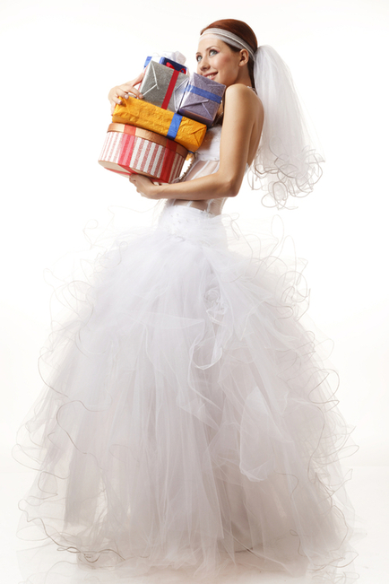 dicas de etiqueta para convidados de casamento - revista icasei (7)
