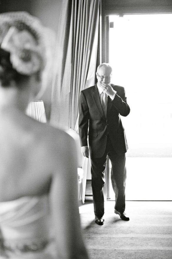 fotos de casamento - revista icasei - fotógrafo (2)