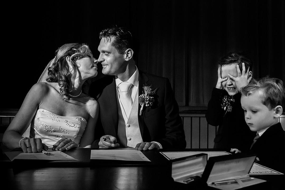 fotos de casamento - revista icasei - fotógrafo Isabelle Hattink