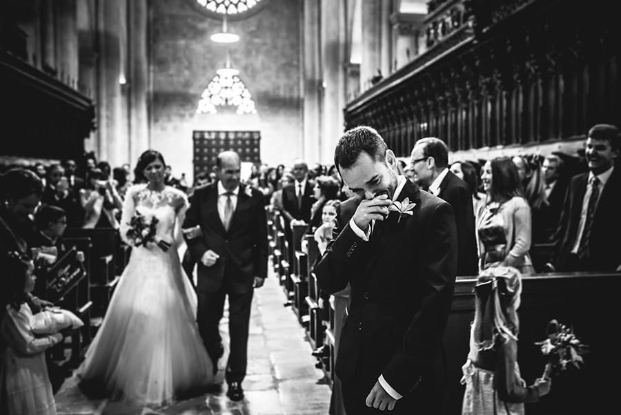 fotos de casamento - revista icasei - fotógrafo Kepa Fuentes