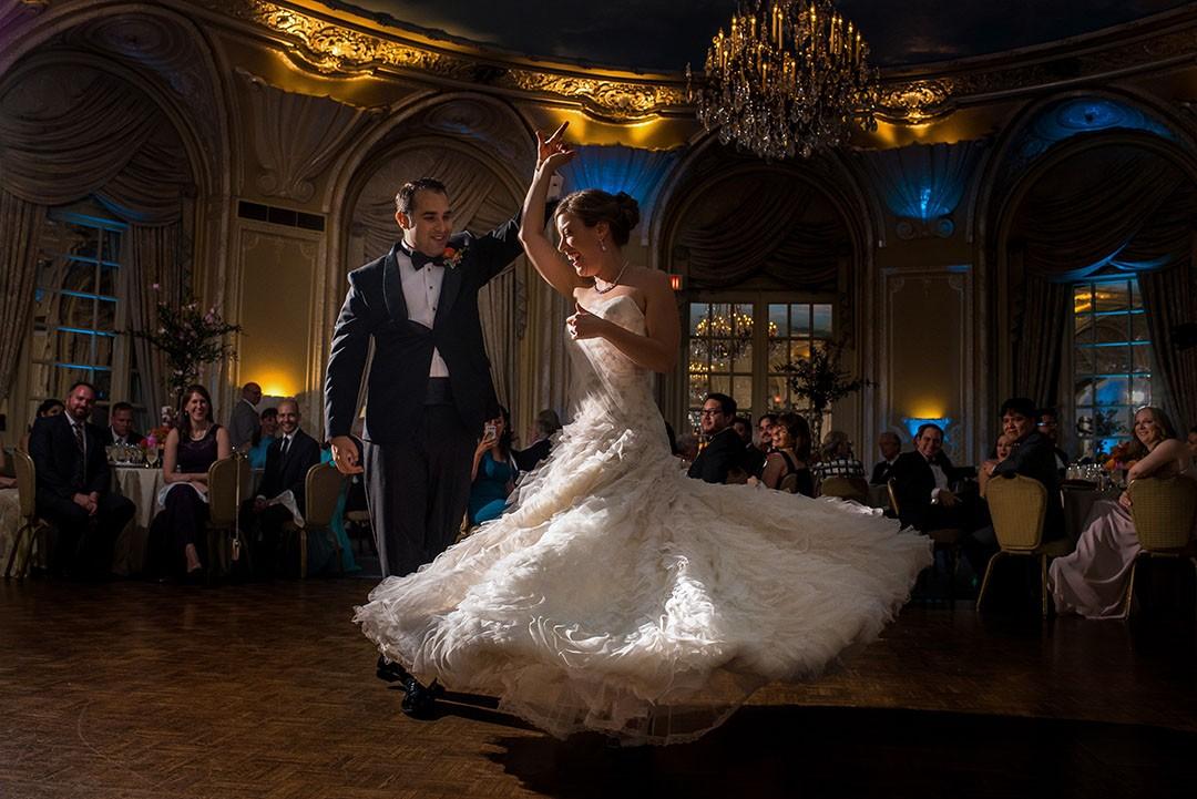 fotos de casamento - revista icasei - fotógrafo Nicole Chan