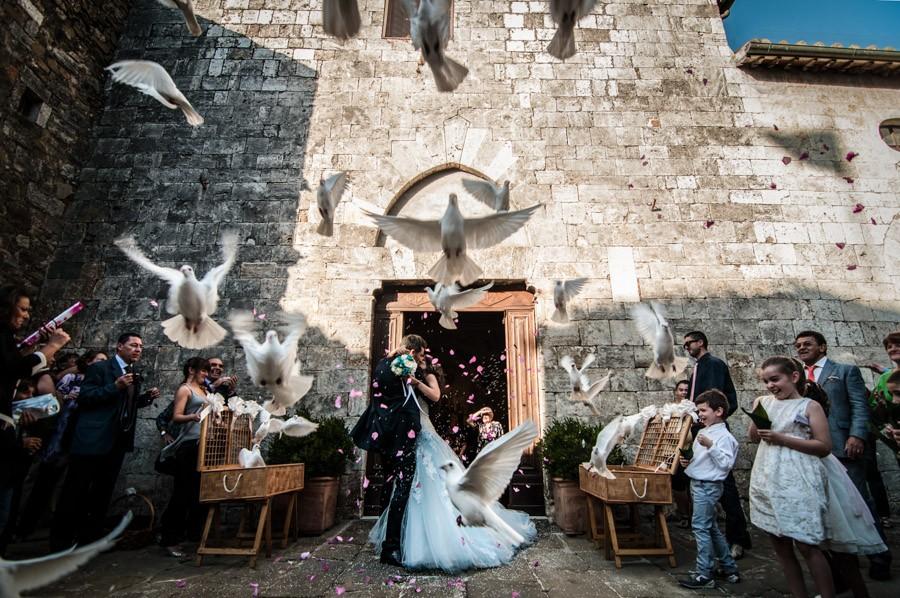 fotos de casamento - revista icasei - fotógrafo Stefano Denanni