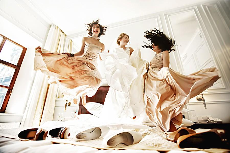 fotos de casamento - revista icasei - fotógrafo Volodymyr Ivash