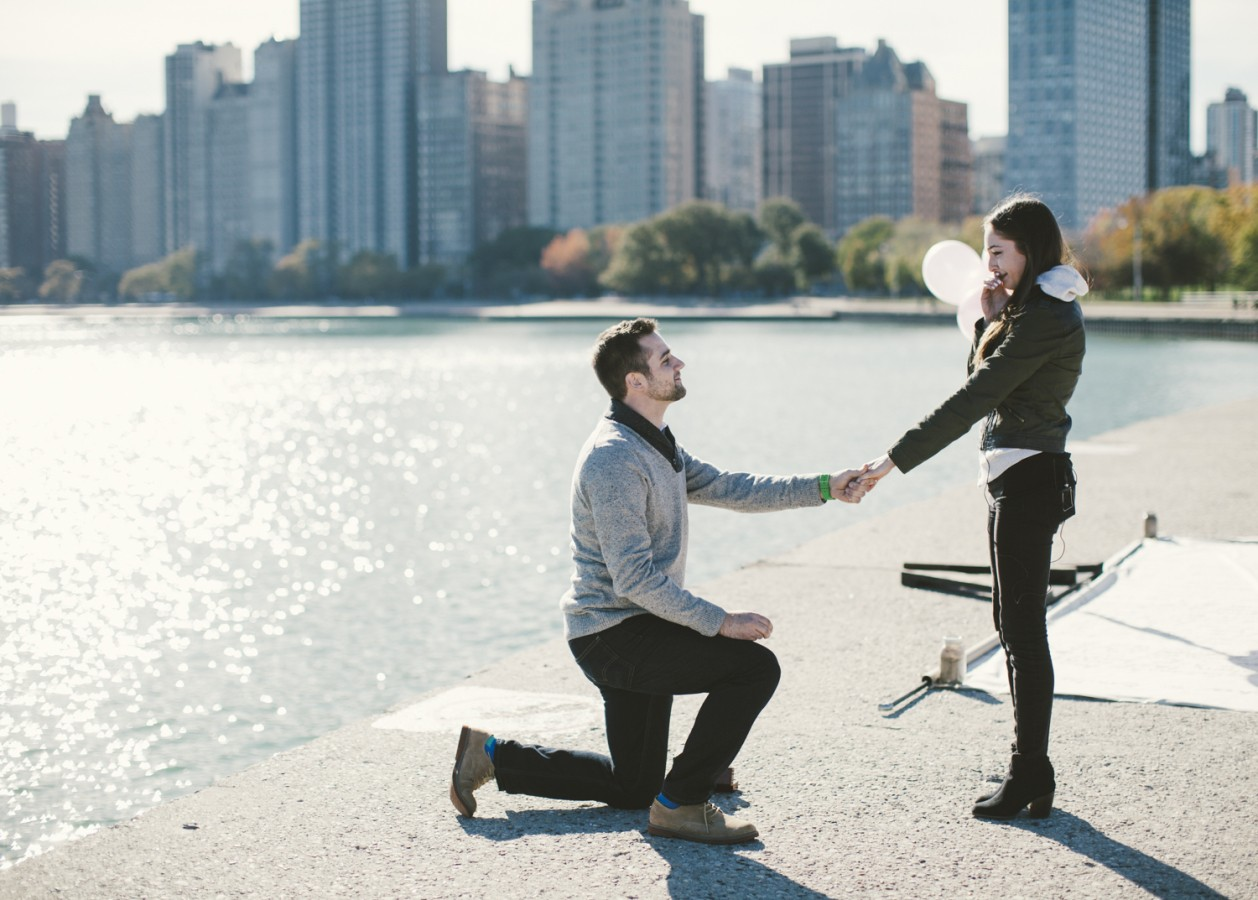 pedido de casamento - revista icasei (2)