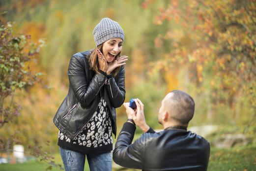 pedido de casamento - revista icasei (7)