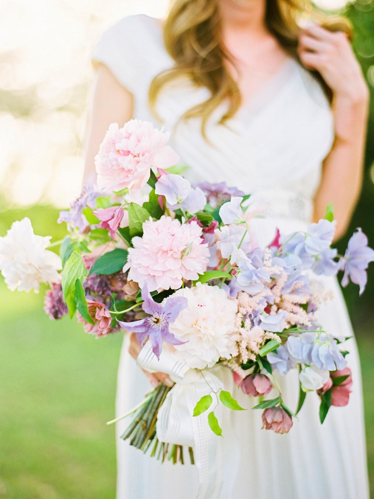 rosa quartzo e azul serenity - revista icasei