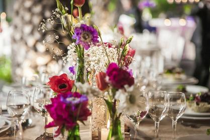 tendências de casamento 2016 - revista icasei