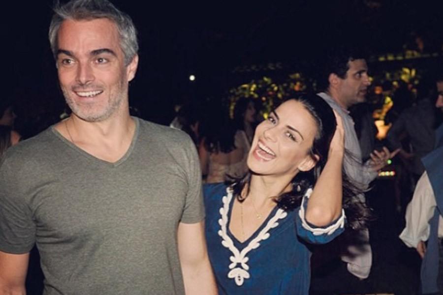 Bianca Sayão e Marco (1)