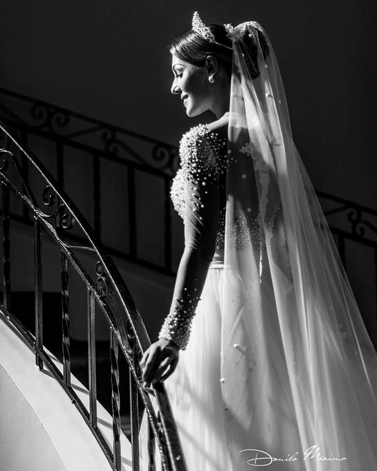 Nova Noiva - coleção Poeme - revista icasei (35)