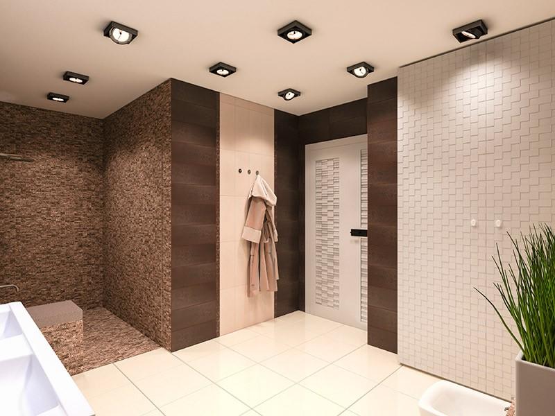 banheiro-casa-nova-revista-icasei-2