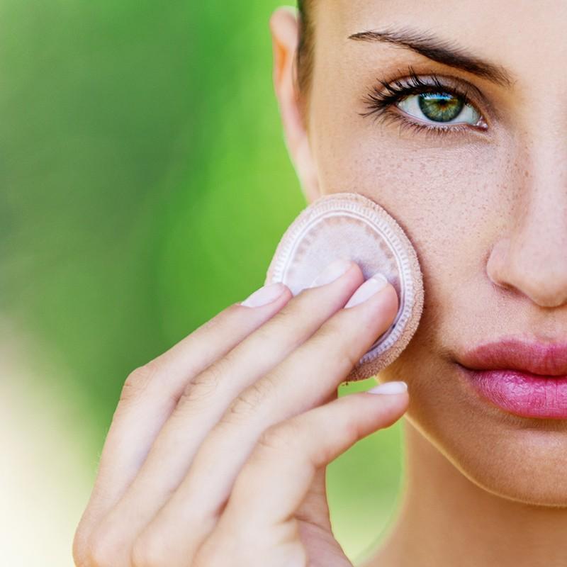 beauty secret - dicas de maquiagem da noiva_revista icasei1