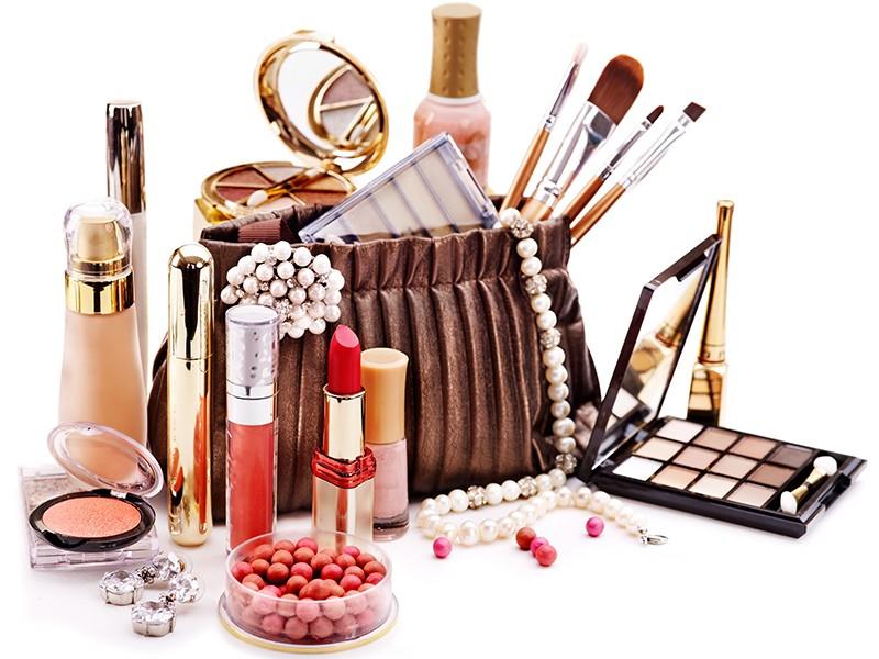 beauty secret - dicas de maquiagem da noiva_revista icasei2