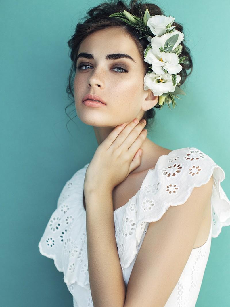 beauty secret - dicas de maquiagem da noiva_revista icasei_abre
