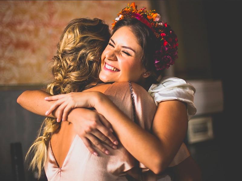 bianca rumo ao altar - foto e video de casamento_revista icasei2