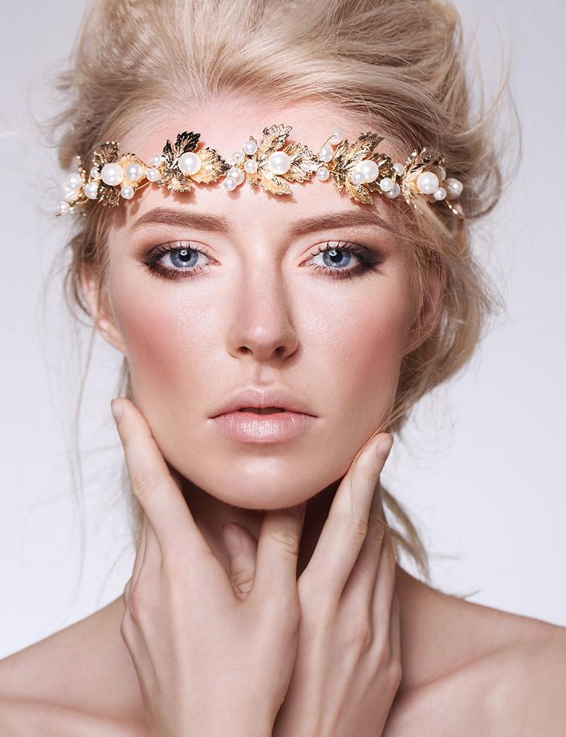 bling ring - tendências de joias para o verão_revistaicasei_abre5
