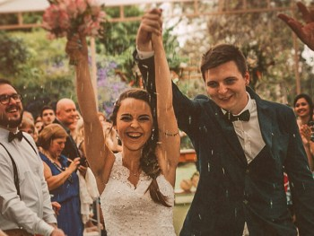capa-casamento-real-jessica-350x263.jpg