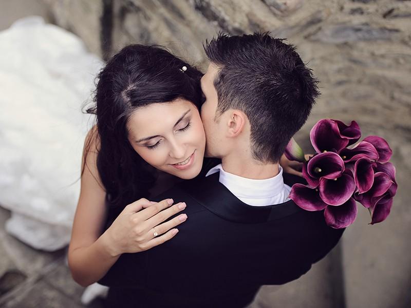 casamento ecumenico - como fazer_revistaicasei_cele