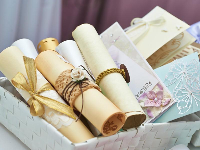 casamento ecumenico - como fazer_revistaicasei_convite