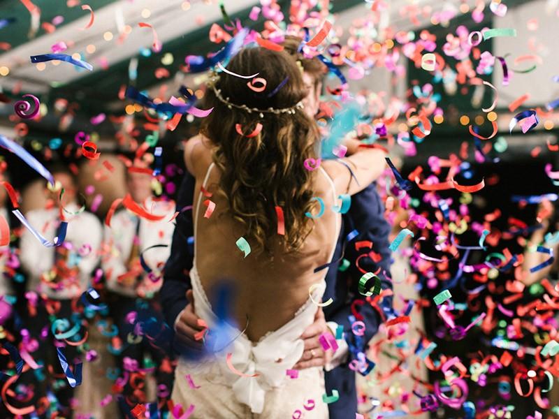 casamento-no-carnaval-confete-judy-pak-revista-icasei