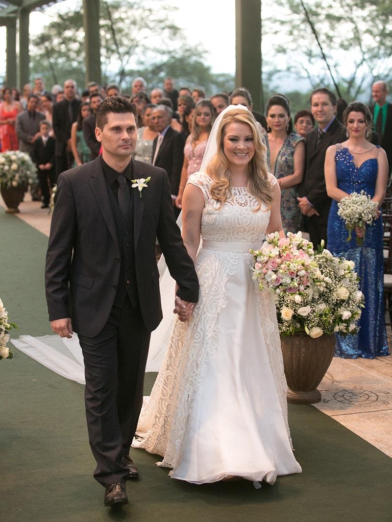 casamento real - giselle e marcelo_revistaicasei_abre2