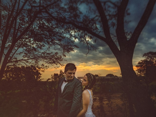 casamento real - jessica e pietro_revistaicasei1