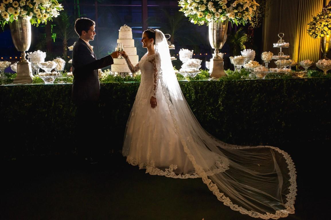 casamento-real-paula-e-filipe-foto-thiago-pinheiro-revista-icasei (101)