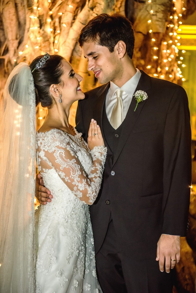 casamento-real-paula-e-filipe-foto-thiago-pinheiro-revista-icasei (90)