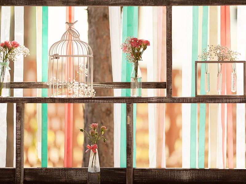 decoração de casamento perfeita - o que e preciso_revistaicasei_abre2
