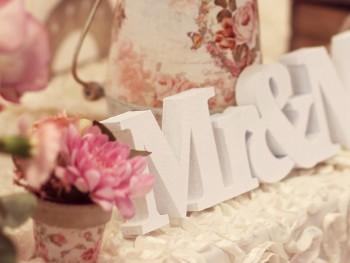 decoração-de-casamento-perfeita-o-que-e-preciso_revistaicasei_slider-350x263.jpg