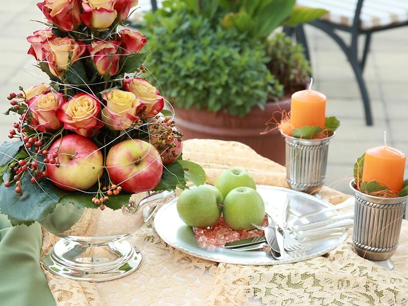 decoracao com frutas_revista icasei_abre2