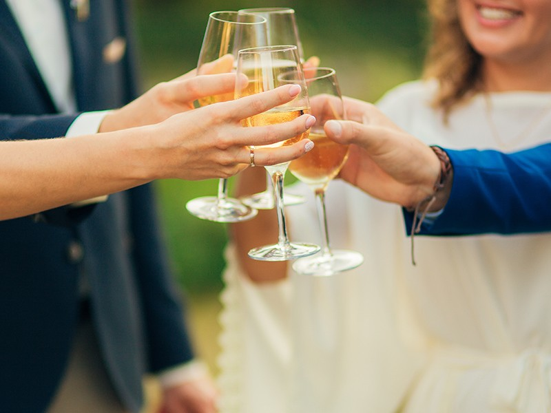 festa de noivado - comemore com estilo_revista icasei_abre2