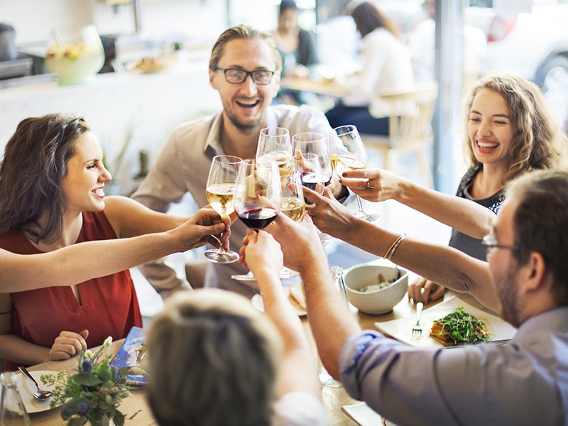 festa de noivado - comemore com estilo_revista icasei_convidados