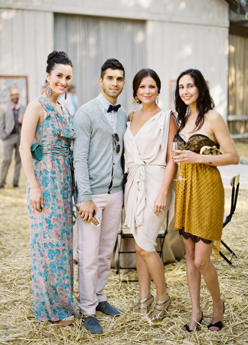 festa de noivado - comemore com estilo_revista icasei_familia